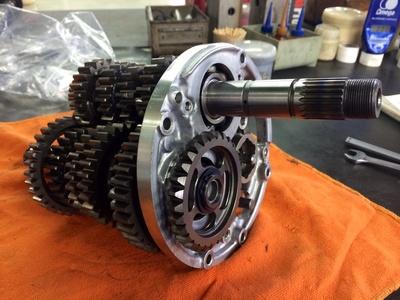 MC21エンジン!_e0114857_23165728.jpg