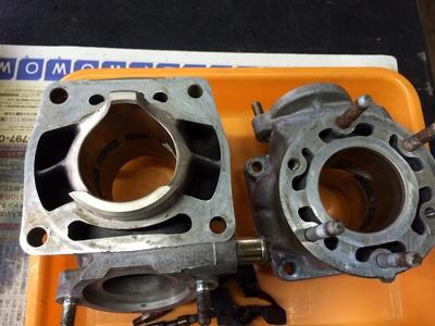 MC21エンジン!_e0114857_23222386.jpg
