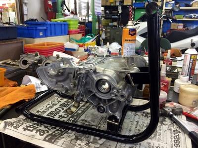 MC21エンジン!_e0114857_23363110.jpg