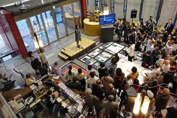 東京都写真美術館は大規模改装のため2016年秋まで約2年間休館_f0117059_2145895.jpg