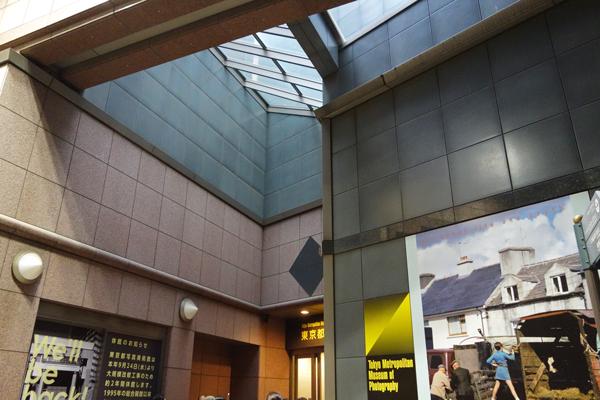 東京都写真美術館は大規模改装のため2016年秋まで約2年間休館_f0117059_2155067.jpg