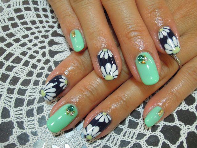 Flower Nail_a0239065_13265119.jpg