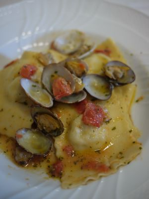 felice-italiaイタリア料理教室2014年9月のメニュー_f0134268_13494456.jpg