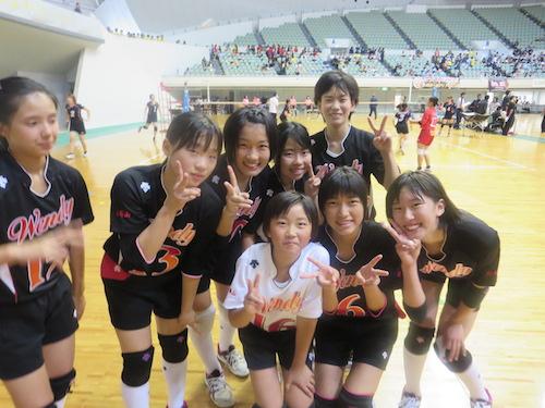 大阪_c0000970_09514759.jpg