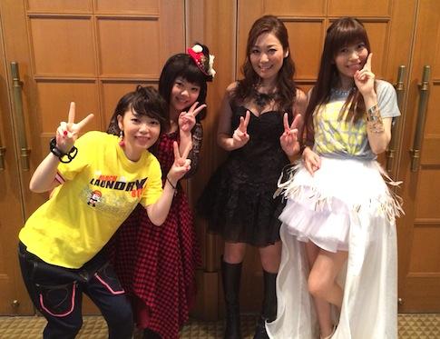 ランティス祭り 関東公演_f0143188_23485558.jpg