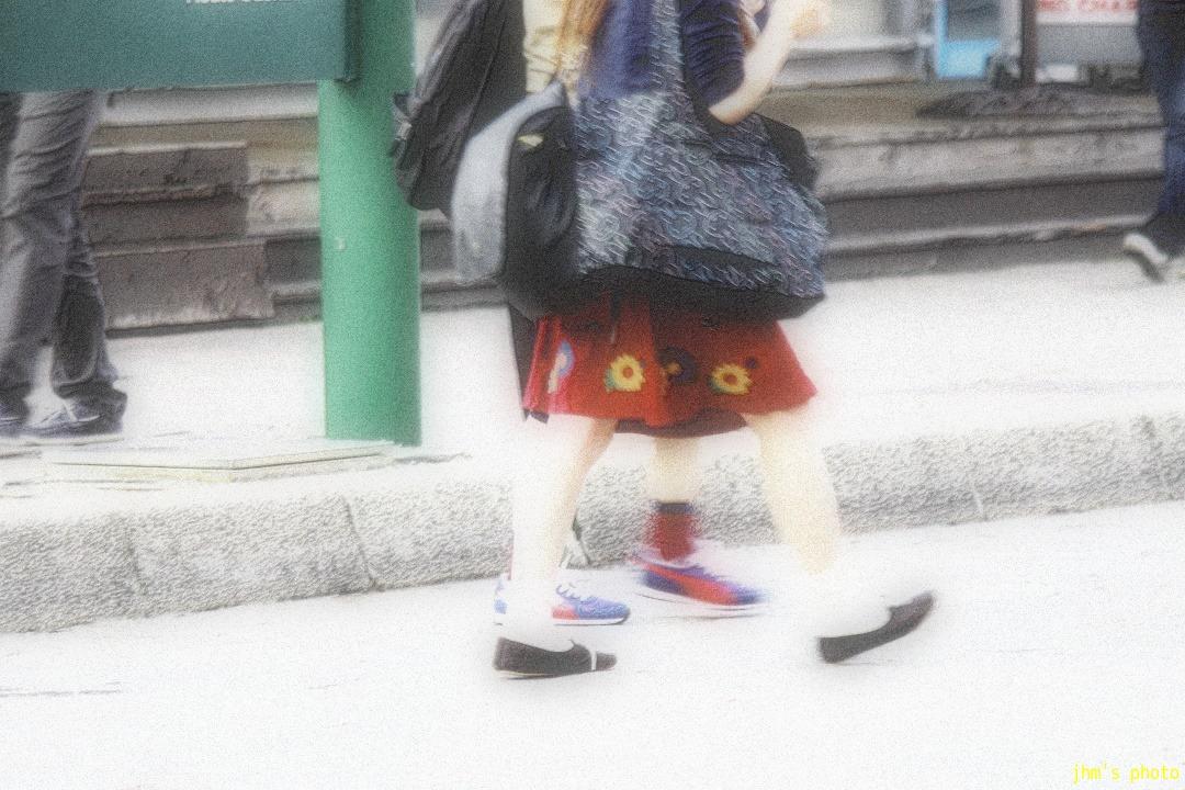 函館ランダム写真14_a0158797_22465954.jpg