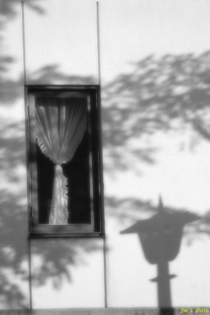 函館ランダム写真14_a0158797_2248471.jpg