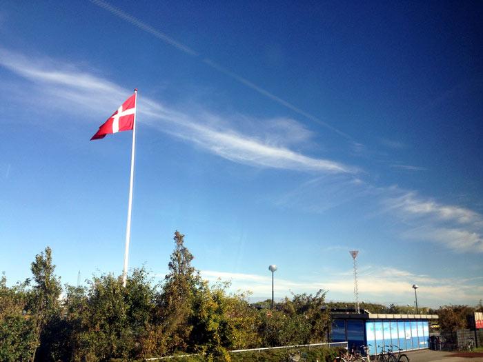 No.65 9月30日 コペンハーゲンへ「渡り鳥ライン」_a0047200_15563435.jpg