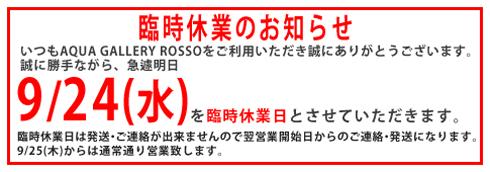 b0240608_2034836.jpg