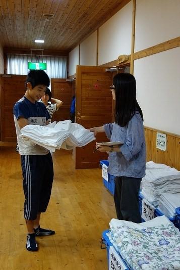 2014年宮崎夏合宿の写真-かかし館 後編 -_d0116009_7324526.jpg