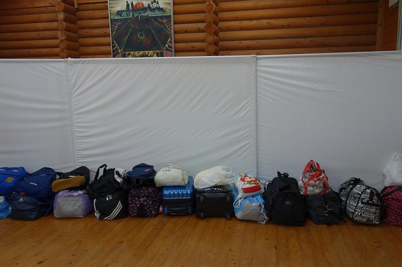 2014年宮崎夏合宿の写真-かかし館 後編 -_d0116009_733617.jpg