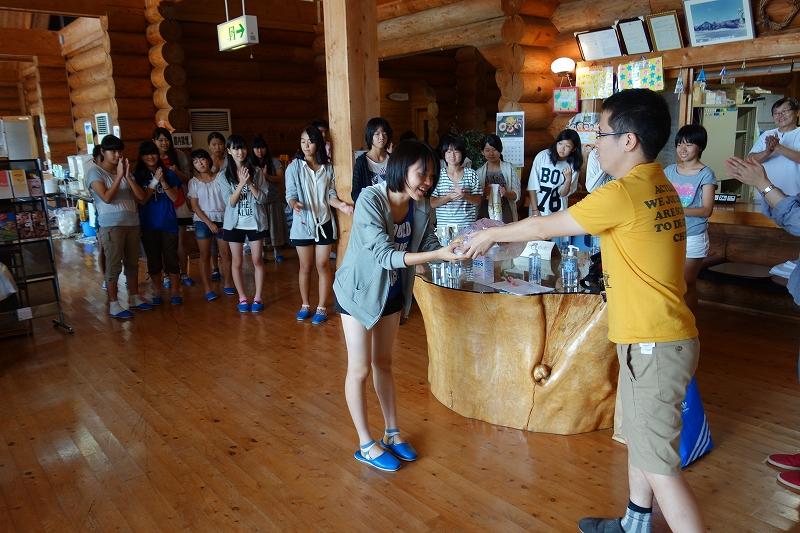 2014年宮崎夏合宿の写真-かかし館 後編 -_d0116009_7352463.jpg