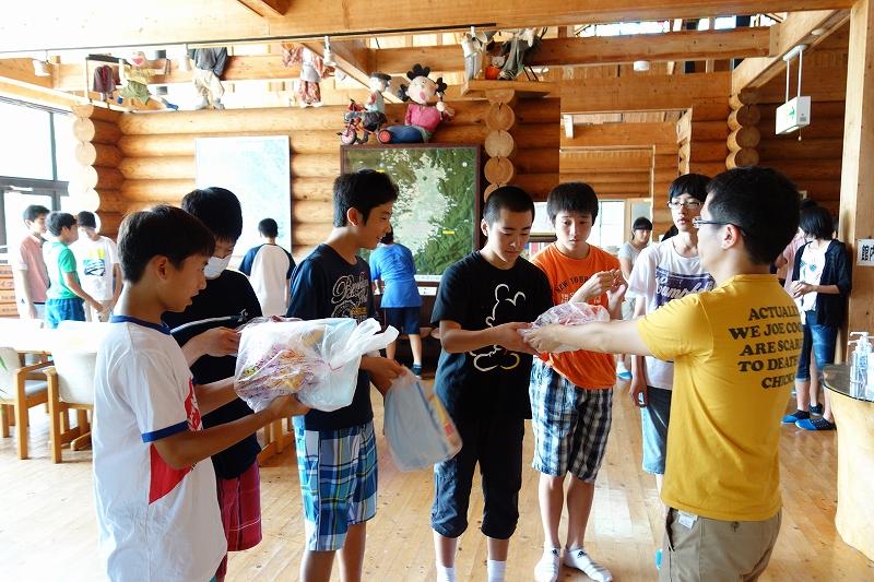 2014年宮崎夏合宿の写真-かかし館 後編 -_d0116009_73549.jpg