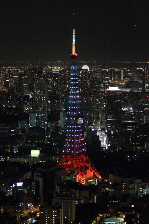 Tower_b0190710_22373327.jpg