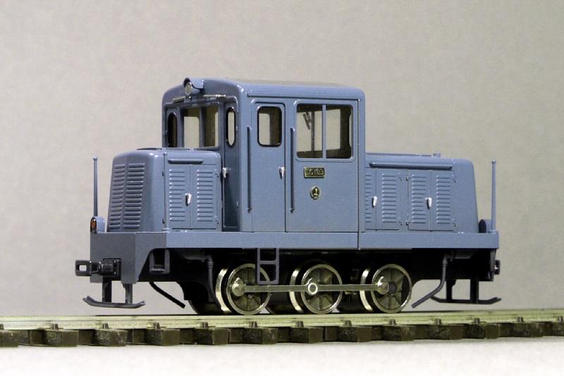 【第10回】記念製品 仙北鉄道DC103 車体エッチング板 _a0100812_16312255.jpg