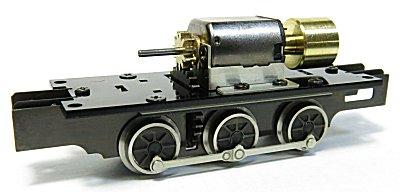 【第10回】記念製品 仙北鉄道DC103 車体エッチング板 _a0100812_16354089.jpg