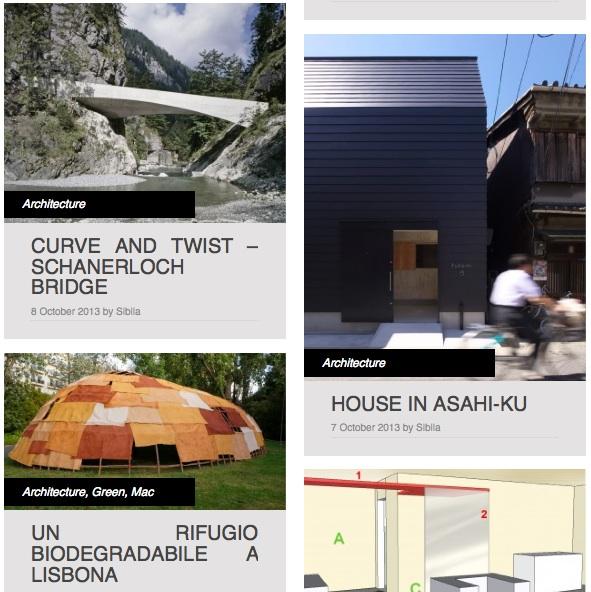 旭区の家/WeVUX - Architectureにて_d0111714_10564498.jpg