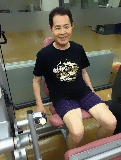アジア大会で「韓国の風」炸裂中!:世界のサイコパス韓国人:企業も個人もスポーツも乗っ取る韓国人!_e0171614_915829.jpg