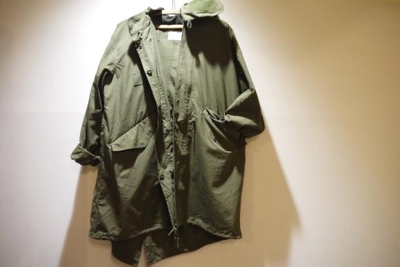 mods coat girl _f0335217_11192952.jpg