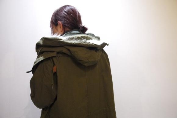 mods coat girl _f0335217_11211979.jpg