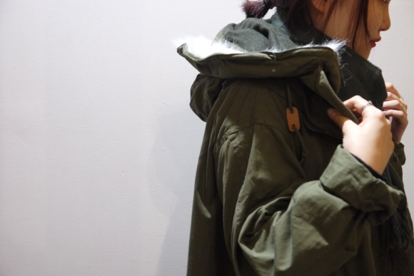mods coat girl _f0335217_11214377.jpg