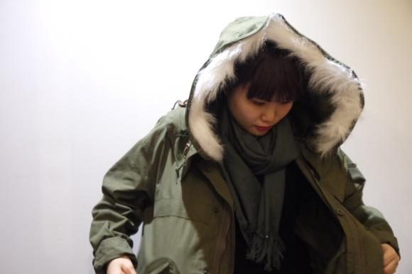 mods coat girl _f0335217_11220863.jpg