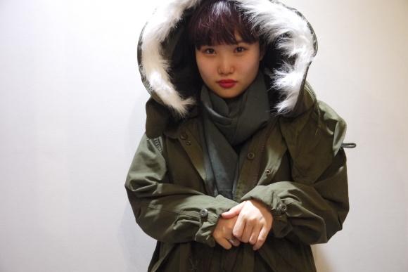mods coat girl _f0335217_11224372.jpg