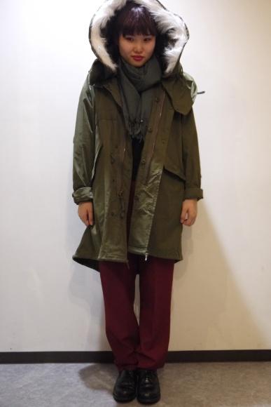 mods coat girl _f0335217_11225919.jpg