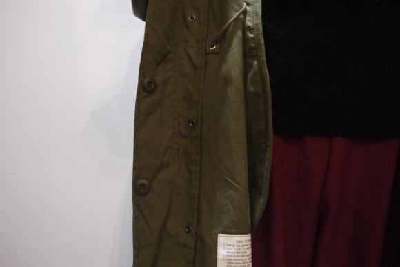 mods coat girl _f0335217_11244275.jpg