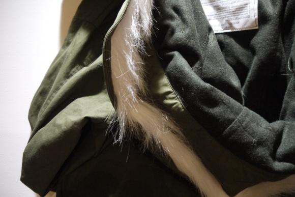 mods coat girl _f0335217_11251448.jpg