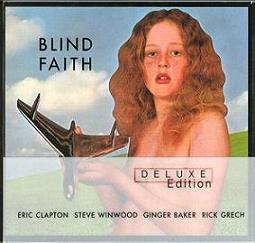 Blind Faith 「Blind Faith」 (1969)_c0048418_15084092.jpg