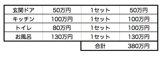 c0085722_0271918.jpg