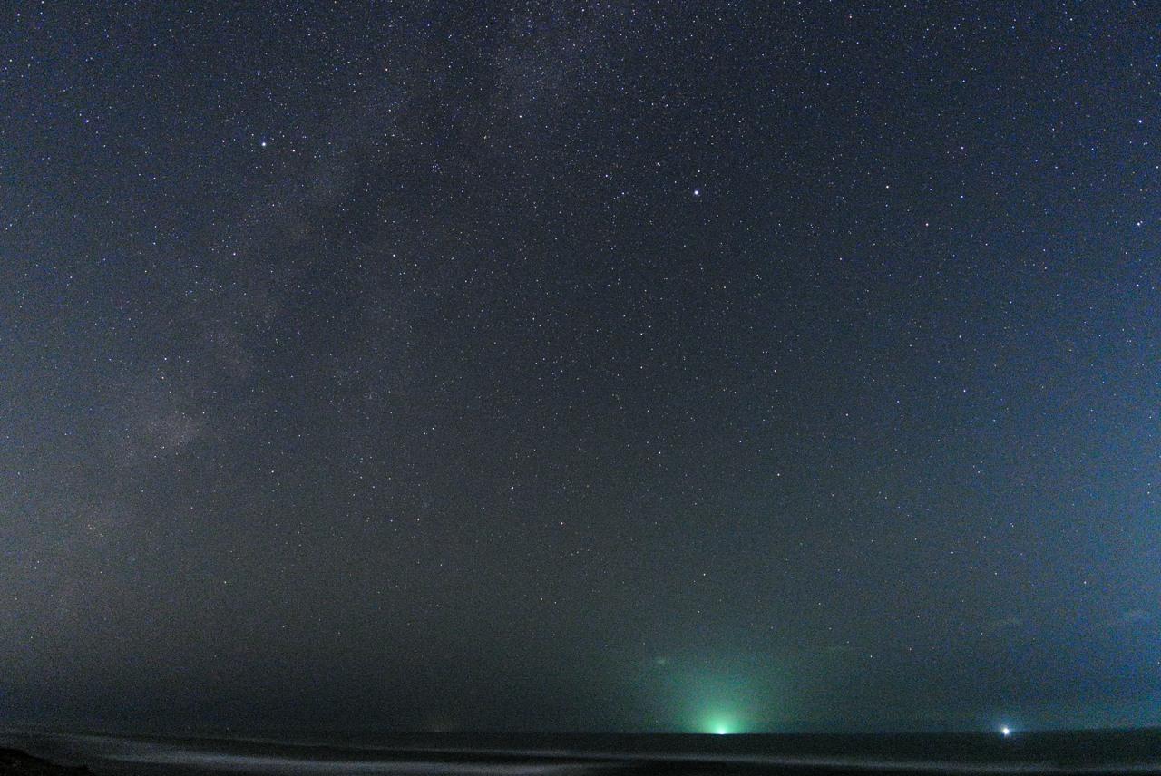Nikon 1 V1で星景撮影 テスト_b0096536_23124799.jpg