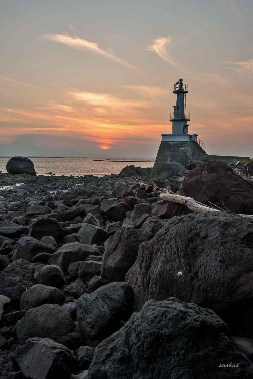 岬の灯台(熊本市)_d0238245_00565531.jpg