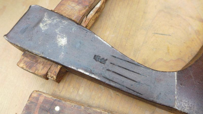 名工、佐藤実さんの昔の道具コレクション-その1_e0069646_1817378.jpg