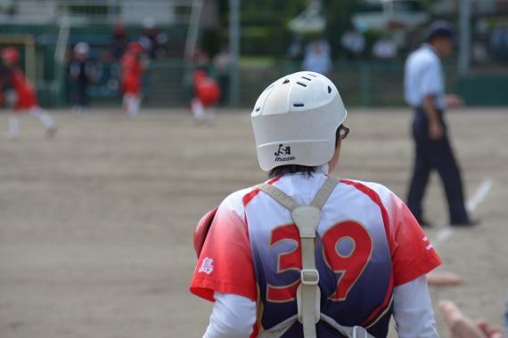 西那須野ライオンズ杯 東和中_b0249247_22171245.jpg