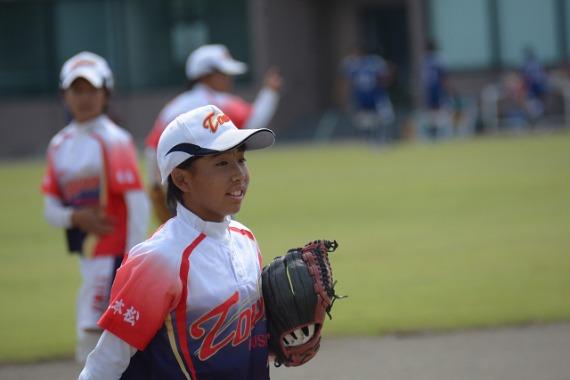 西那須野ライオンズ杯 東和中_b0249247_22171774.jpg