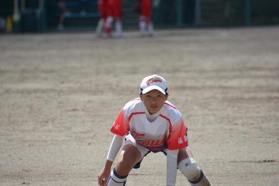 西那須野ライオンズ杯 東和中_b0249247_22172426.jpg