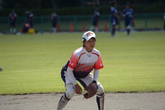 西那須野ライオンズ杯 東和中_b0249247_22173145.jpg