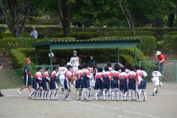 西那須野ライオンズ杯 東和中_b0249247_2217348.jpg