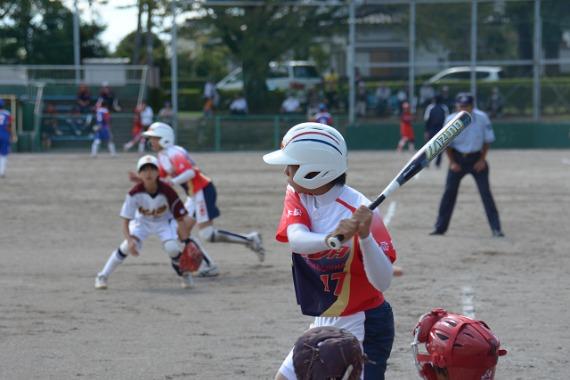 西那須野ライオンズ杯 東和中_b0249247_22181791.jpg