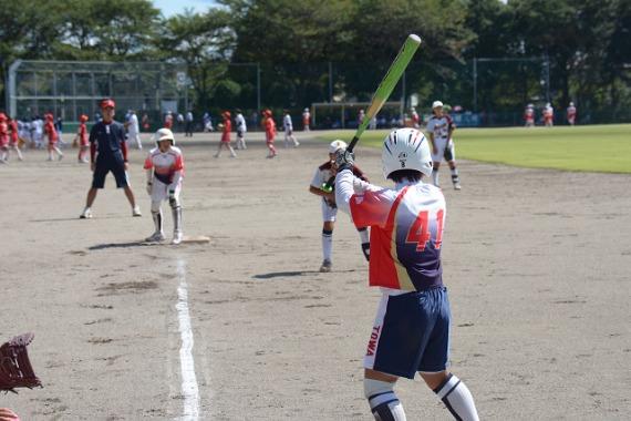 西那須野ライオンズ杯 東和中_b0249247_22184048.jpg