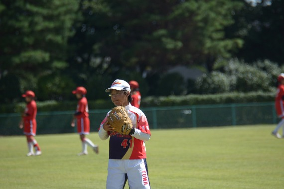 西那須野ライオンズ杯 東和中_b0249247_22192987.jpg