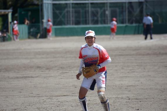 西那須野ライオンズ杯 東和中_b0249247_22195016.jpg