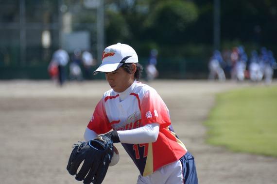 西那須野ライオンズ杯 東和中_b0249247_2220249.jpg