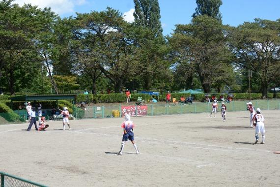 西那須野ライオンズ杯 東和中_b0249247_22205077.jpg
