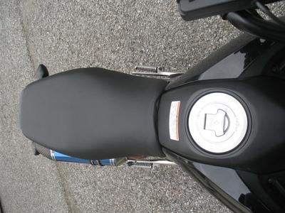GROMのバイクザシート注目受けてます_e0114857_21211971.jpg