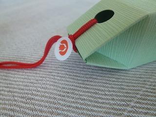 made in HIROSHIMA  フランス刺繍針&心惹かれるパッケージデザイン_a0165160_07351090.jpg