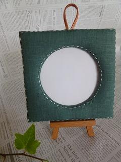 photo frame 訂正 4色♪_a0165160_14130379.jpg