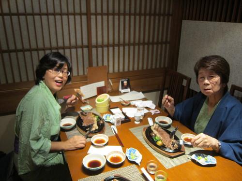 Tokyo 2014-9._c0153966_10161951.jpg